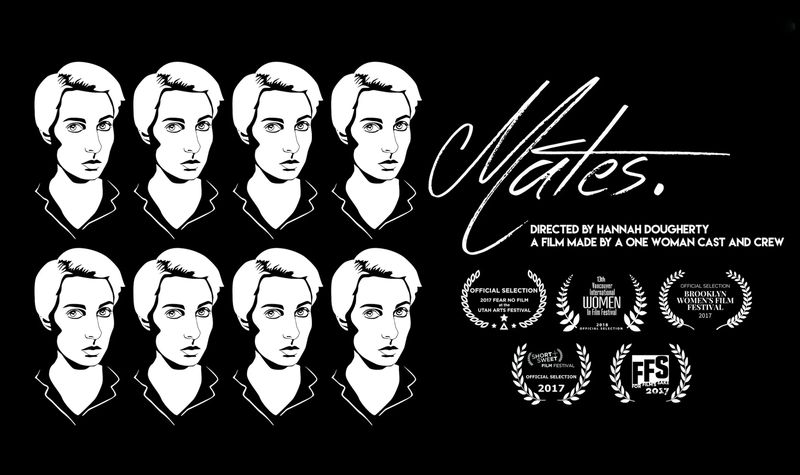 'mates' finishes up festival circuit at vancouver international women in film festival